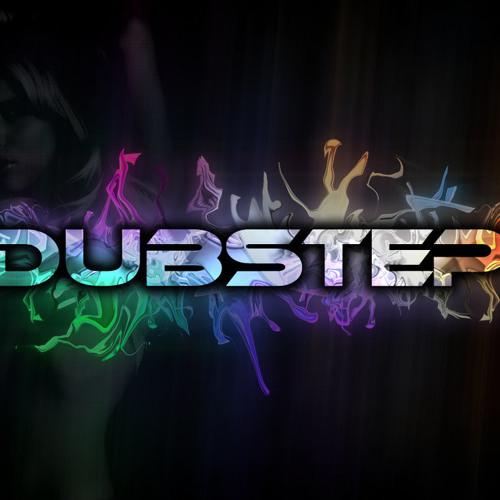 DubstepBrazil's avatar