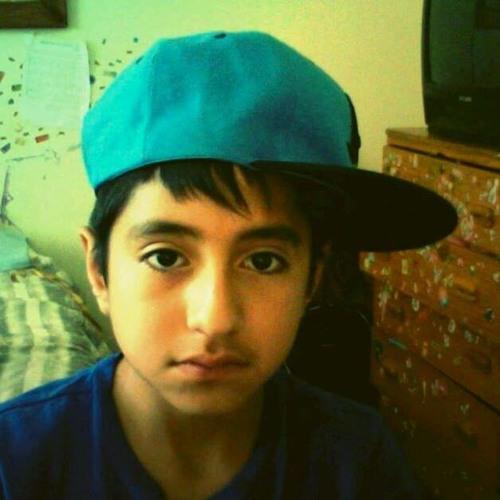 Alejandro Pinto 6's avatar