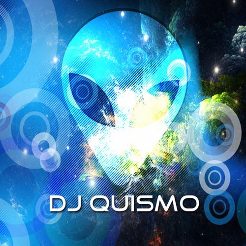 Quismo's avatar