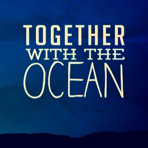 Together with the Ocean's avatar