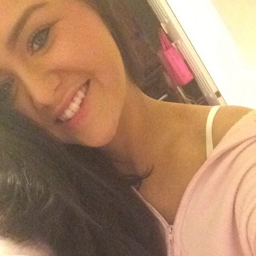 SavannahWallisx's avatar