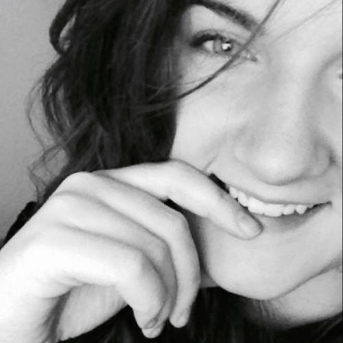 kescloud's avatar