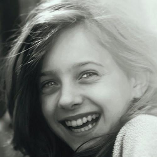 Onyx eyes's avatar