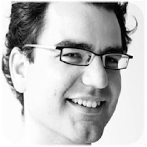 mdbraber's avatar