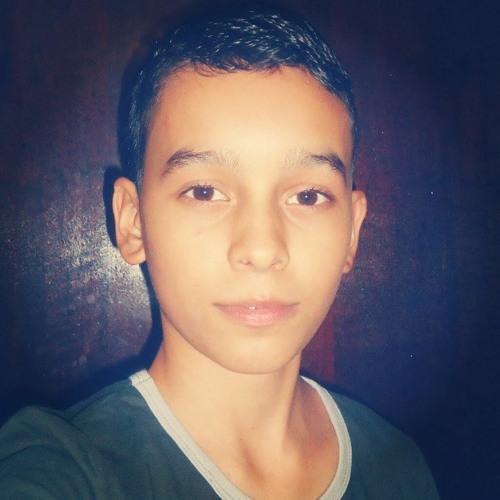 Thíago Guedes 7's avatar