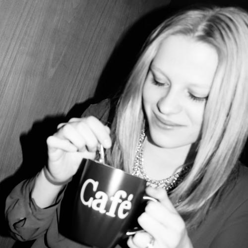 Johanna P.'s avatar