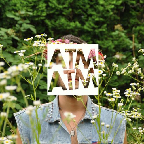 ATMATM's avatar
