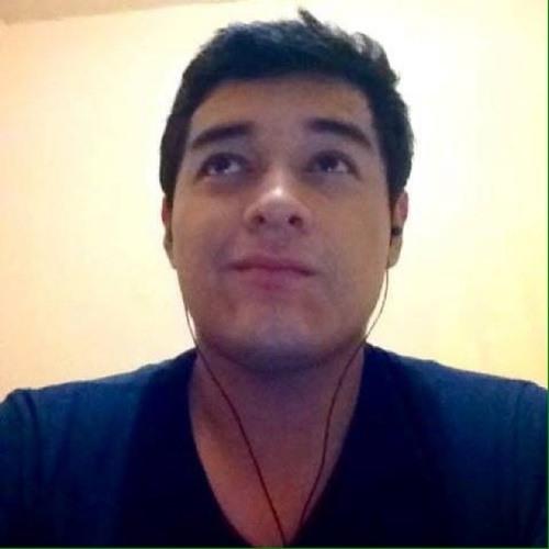 Xavii241's avatar