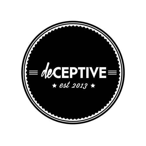 Deceptive Music's avatar