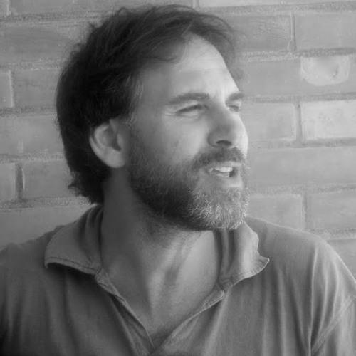 manuelconsigli's avatar