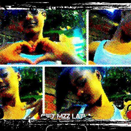 mzz short tuff 254's avatar