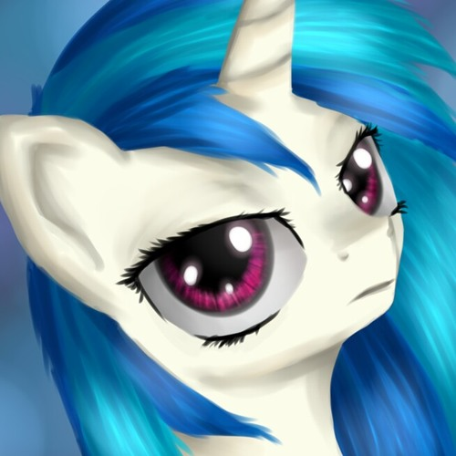 prince_void_hooves's avatar