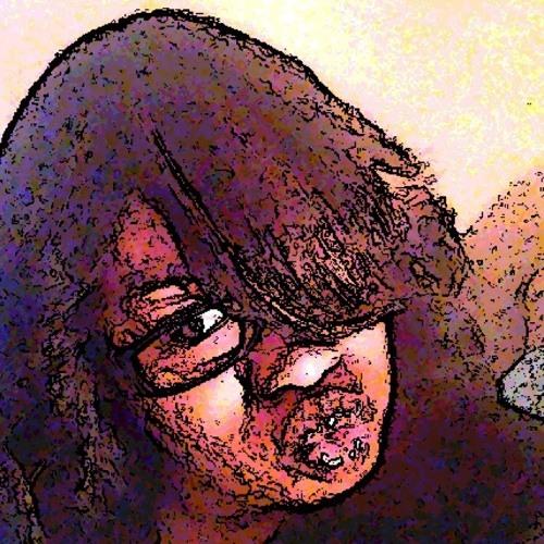 MJenaee_'s avatar