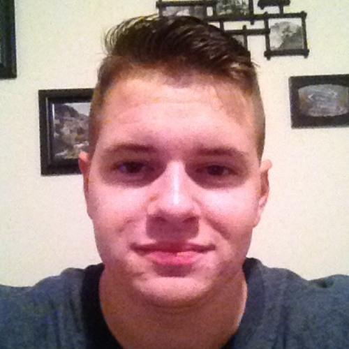 Scalamander5's avatar
