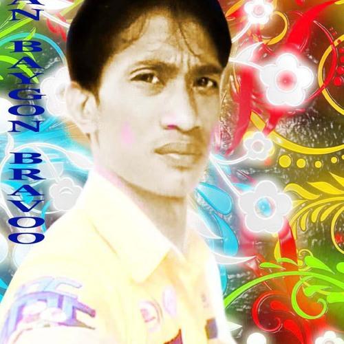 Man Baygon Bravoo Serang's avatar