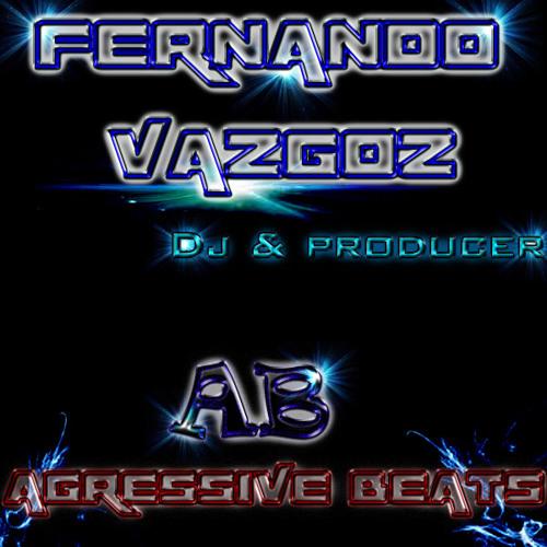DJ Fernando Vazgoz ★♫'s avatar