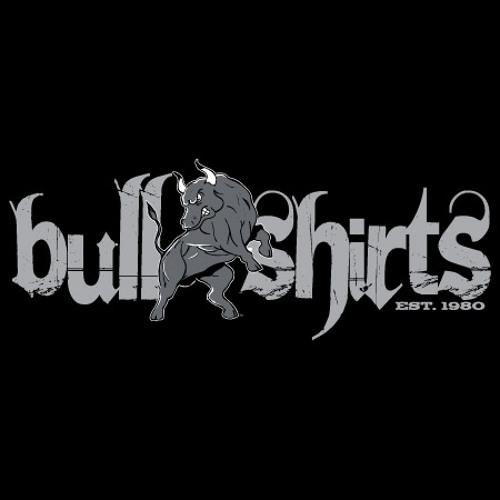 bullshirts's avatar