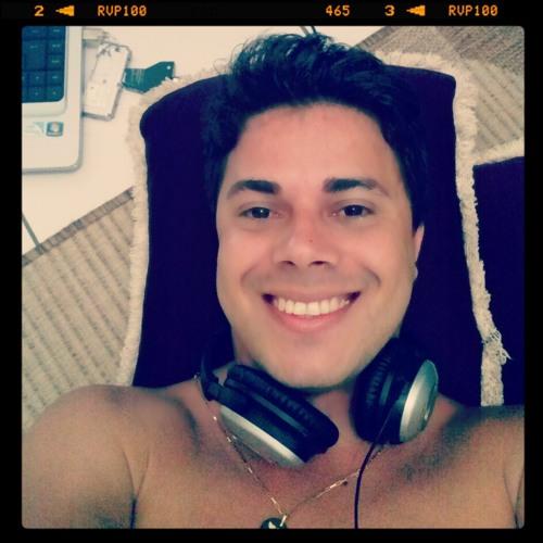 Nilton Silva's avatar
