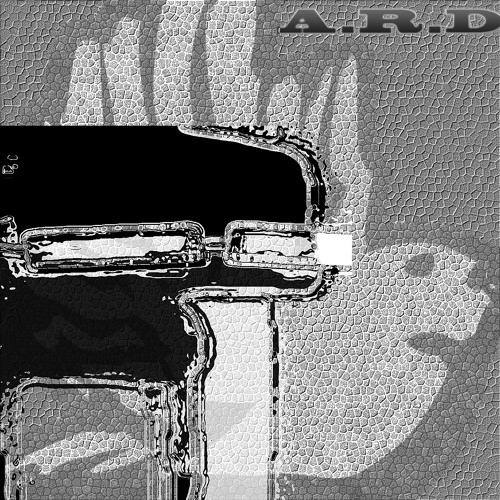 ARNO [ A.R.D. ]'s avatar