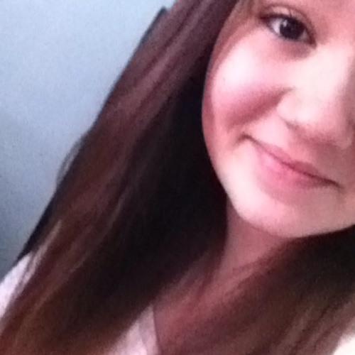jenna_k34's avatar