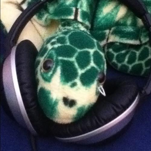 eletroturtle's avatar