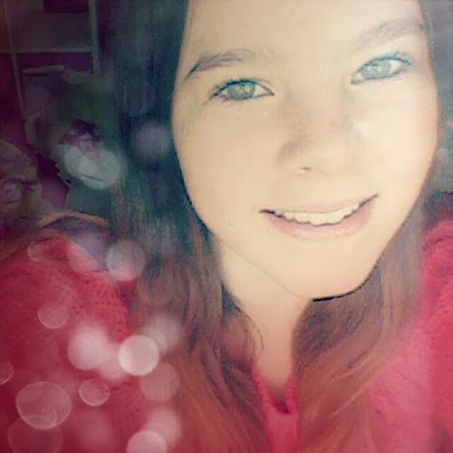 zeldaxlove3110's avatar