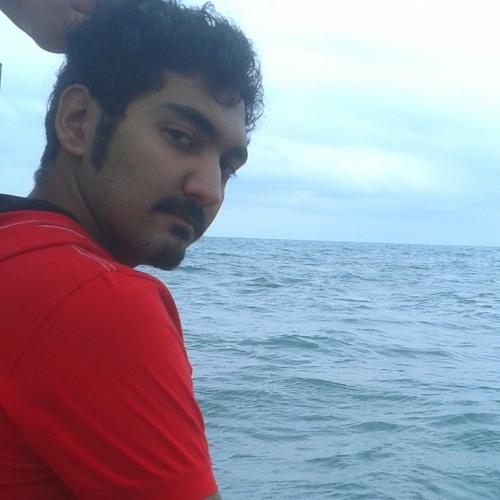 mehrdad70's avatar