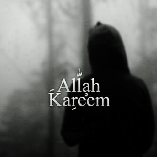 Mohab Osman's avatar
