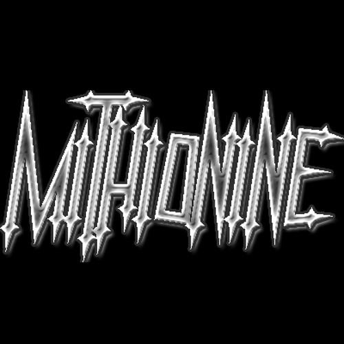 Mithionine's avatar