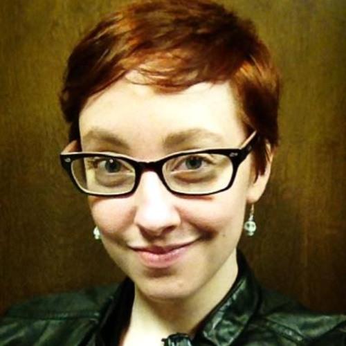 Amy Lynn O'Dell's avatar