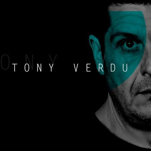 Tony Verdu's avatar