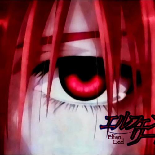Kapy Boiveau's avatar
