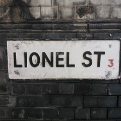Lionel Street Players