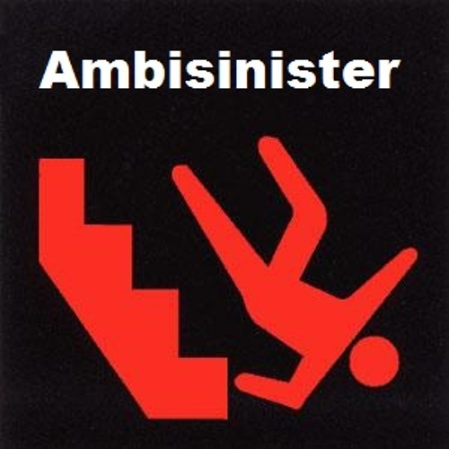 Ambisinister's avatar