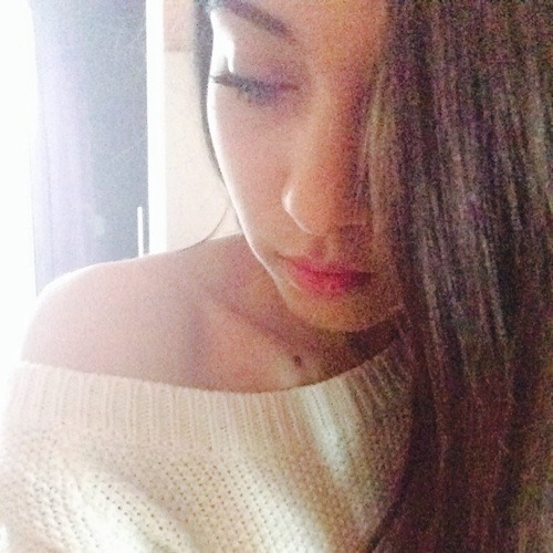 Alisa Bajrami's avatar
