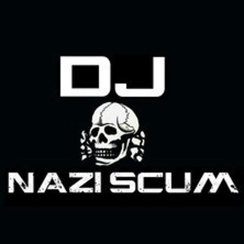 DJ-Nazi's avatar