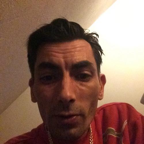 POCAS BRUNO's avatar