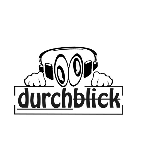 DurchBlick-Events&Sets's avatar
