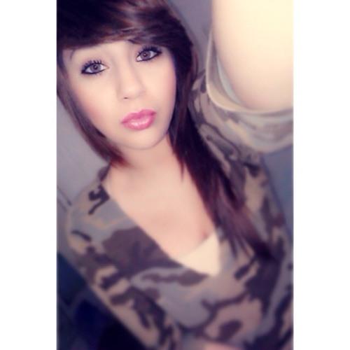 Carlene_xox's avatar