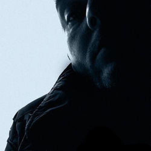 AndreasKraemer's avatar