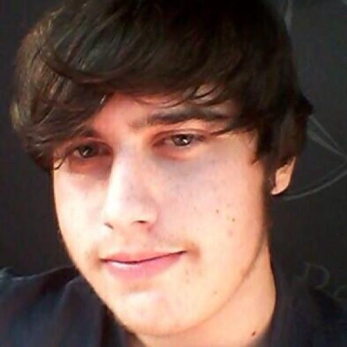 Flaviu Baciu's avatar