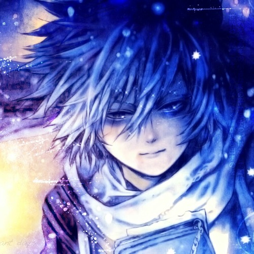 reverse_experiment's avatar