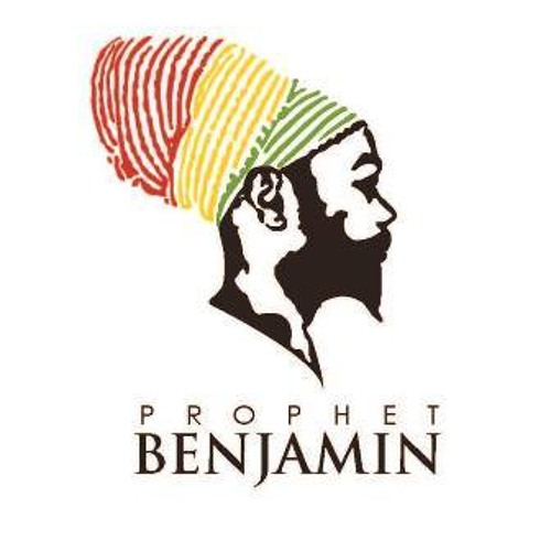 ProphetBenjamin's avatar