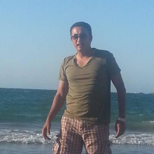 wael elassaly's avatar