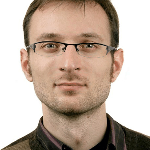 kevinh1985's avatar