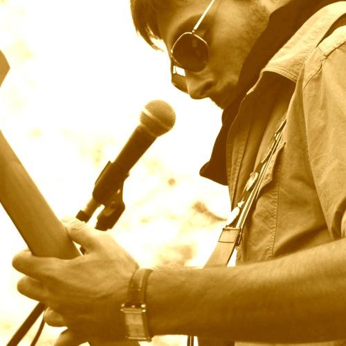 Emiliano Bolesani's avatar