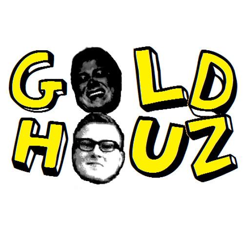 GoldHouz's avatar