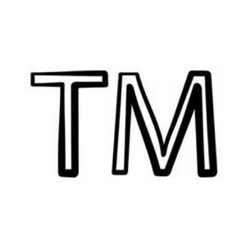 tommalam™'s avatar