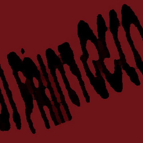printgocco_25's avatar