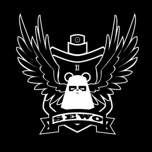 Ben Donckers's avatar